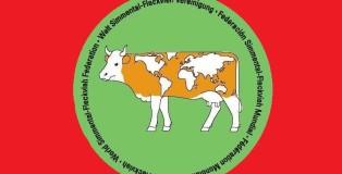 Dünya Simmental Federasyonu'nun 2017 Yılı Konferansı İzmir'de Gerçekleştirilecek