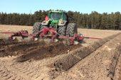 Çiftçilere Yapılacak Destek Miktarları Açıklandı