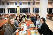Üreticiden öğrenciye Türkiye'de ilk işbirliği