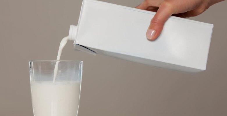 Ulusal Süt Konseyi çiğ süt tavsiye fiyatı belirlendi