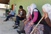 Biyolojik Çeşitliliğe Dayalı Geleneksel Bilginin Kayıt Altına Alınması Pilot Projesi