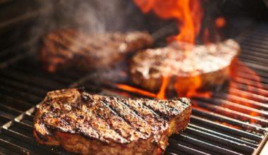 Kırmızı Et Tüketimi Sağlıklı mı? Yemeli mi, Yememeli mi?