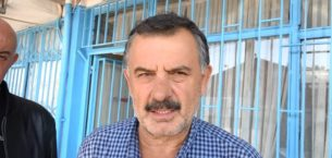 Doğu Karadeniz'de palamut avı sona erdi