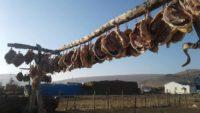 Kaz etinin fiyatı belli oldu