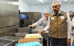 Bursa'da gıda denetim seferberliği başladı