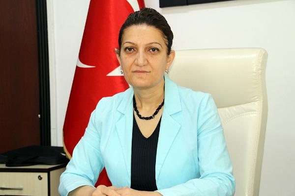 Prof. Dr. Öztemiz'den fındık üreticilerine Amerikan beyaz kelebeği uyarısı