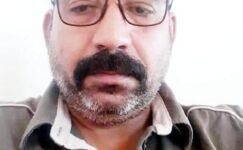 Fıstık bahçesinde silahlı kavga: Baba ile oğlu öldü, 7 yaralı
