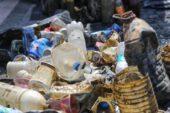 İnsan organında mikroplastik tespit edildi; tuz tüketimine dikkat
