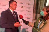 Bakan Pakdemirli'den bitki çayları konusunda raf ömrü açıklaması