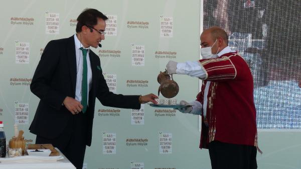 Doktor Ender Saraç'tan koronavirüse karşı çay formülü