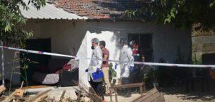 Çifte cinayet sanığı, kabaklarına bakmadıkları için 10 kişiyi ölüm listesine almış