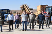 Pancar üreticileri, kapatılan kantarın tekrar açılmasını istiyor