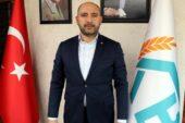 Kayseri'de 10 ayda 310 ton pastırma satıldı