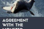 TÜDAV: Büyük beyaz köpek balığı koruma altına alınmalı