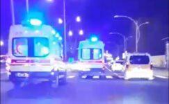 Diyarbakır'da taş, sopa ve silahlı 'hayvan otlatma' kavgası: 9 yaralı