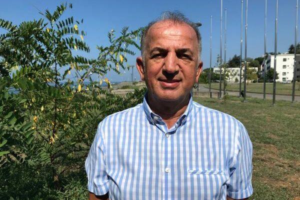 Karadeniz'e 'fındık göçü'nde tarım işçilerine aşı önerisi