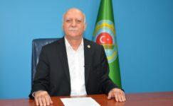 TZOB Genel Başkanı Bayraktar'ın Fındık Açıklaması