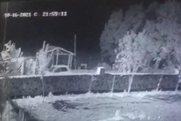 Pendik'te arazi saldırısı: 1 ölü, 5 yaralı