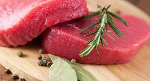 Kırmızı Et Üretimi üçüncü çeyrekte 380 bin ton olarak açıklandı